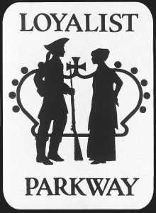 LPA b&w logo