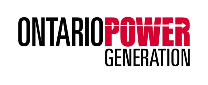 funding from ontario power corporation goes toward the parade which