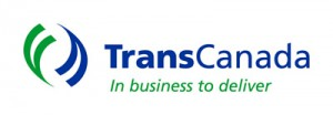 TC Colour Logo (1)