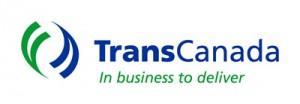 TC Colour Logo (1)