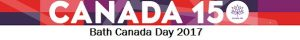 Canada Day 2017 header