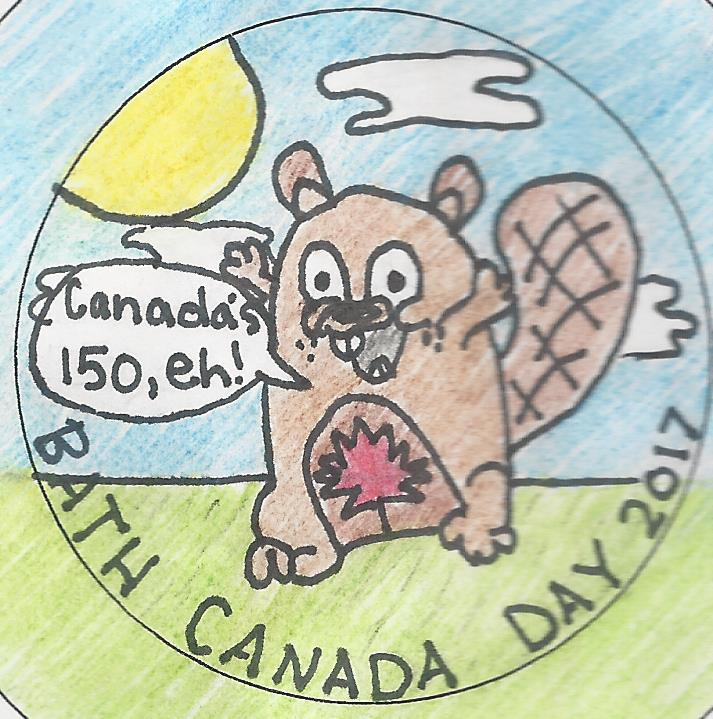 honourable mention chloe derbyshire grade 7 odessa public school