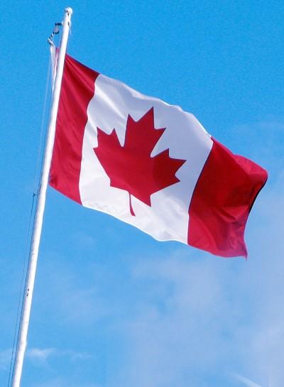 2021 Bath Canada Day Button Design Contest