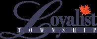 Loyalist Township Land Acknowledgement